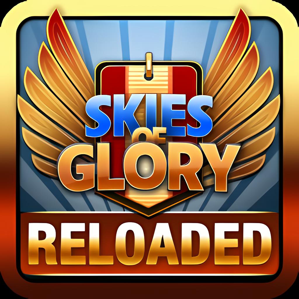Skies of Glory Reloaded