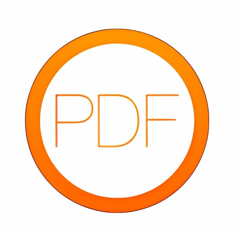 PDF Attributes