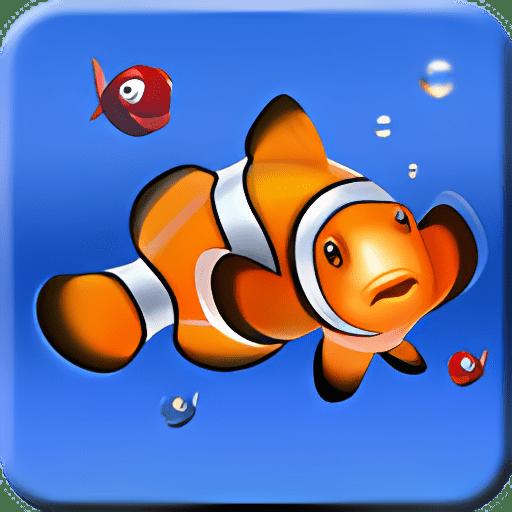 Aquarium Live lite