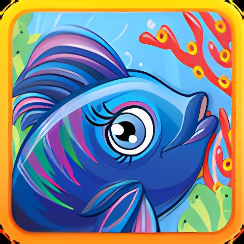 Tap Fish