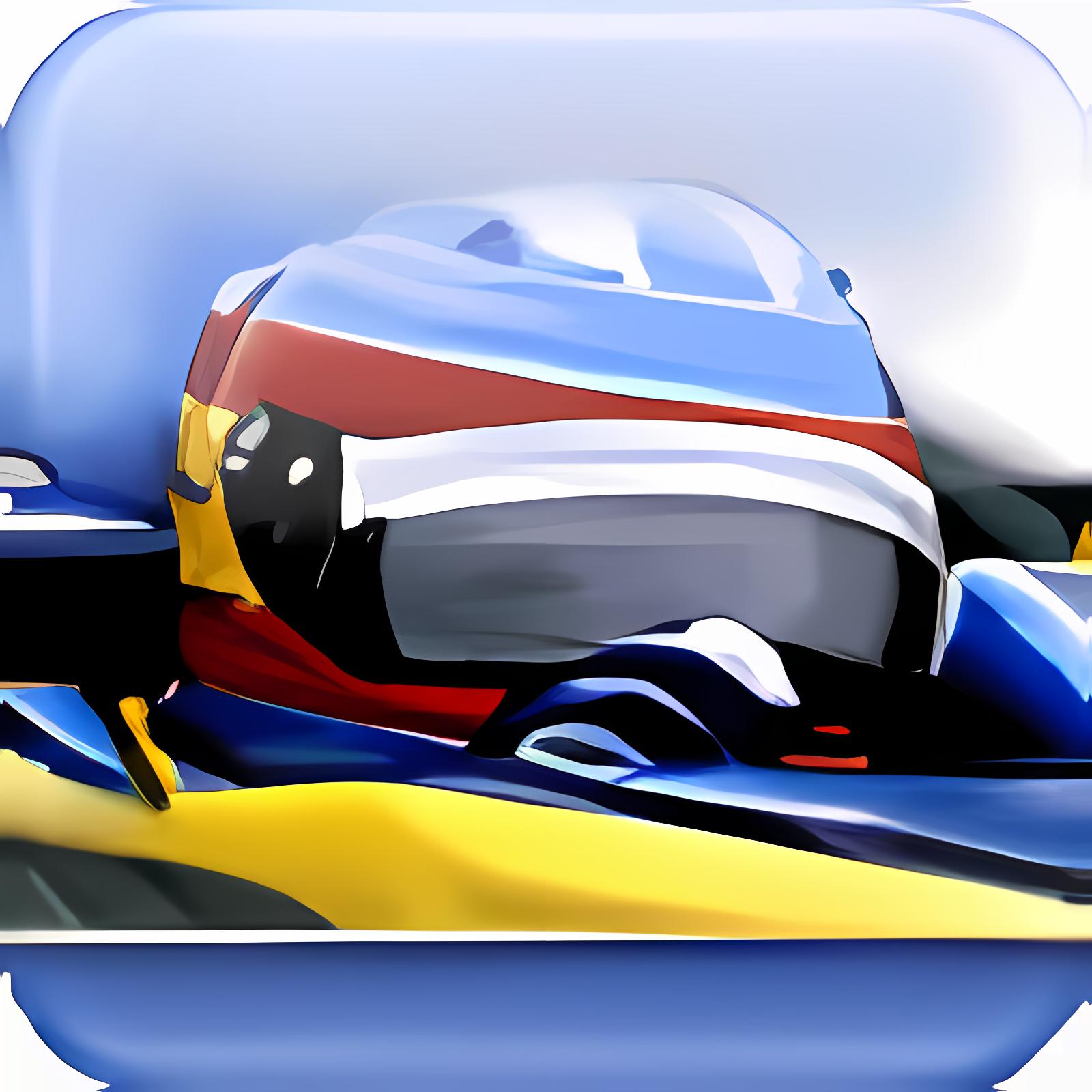 Intense Racing