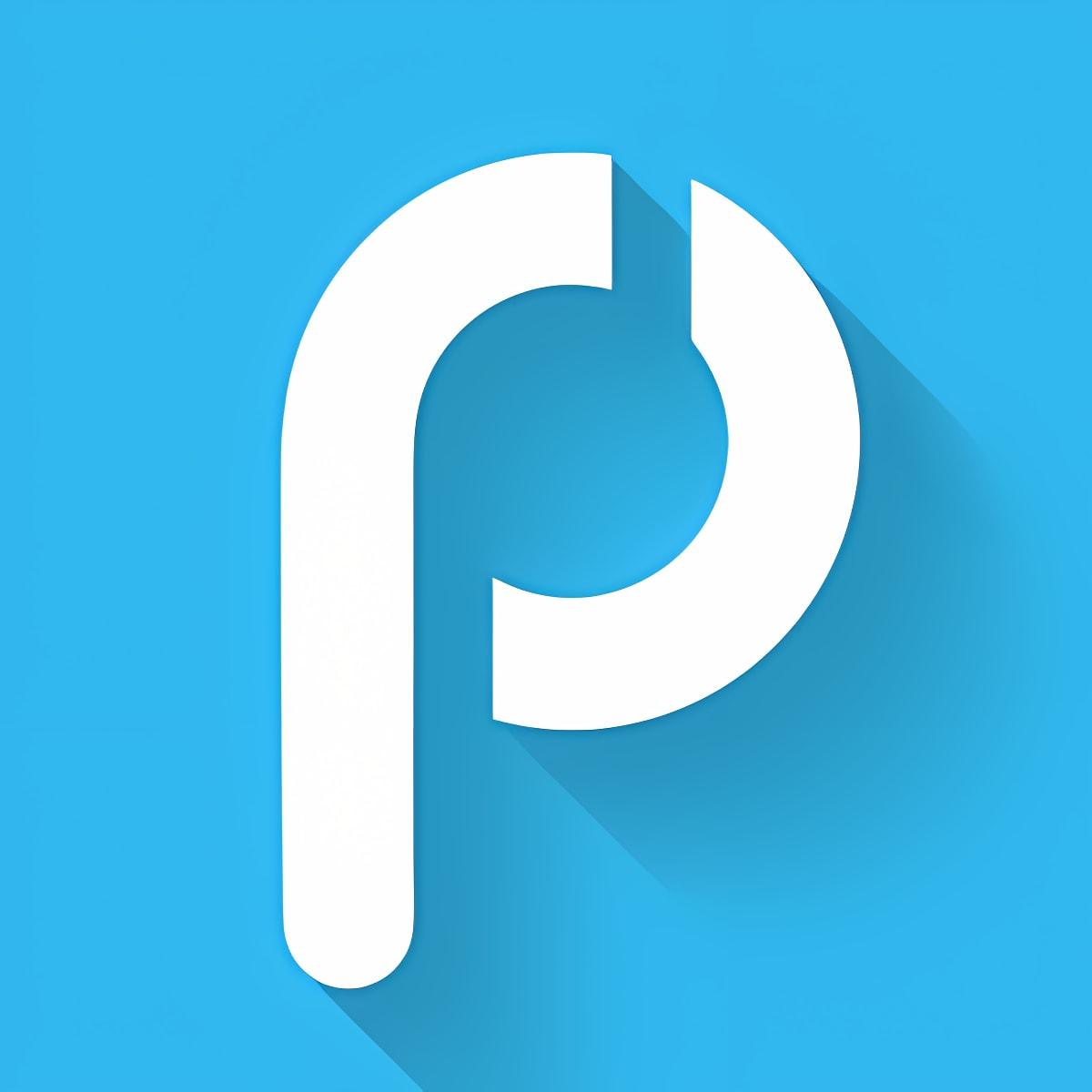 Polarity Browser