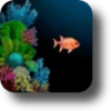 Temat Animated Aquarium