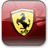 Ferrari Tema N97