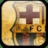 Motyw Nokia FC Barcelona