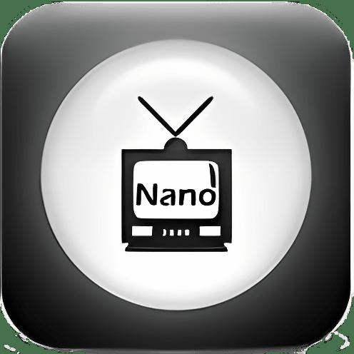 Nano TV (Brasileiro)