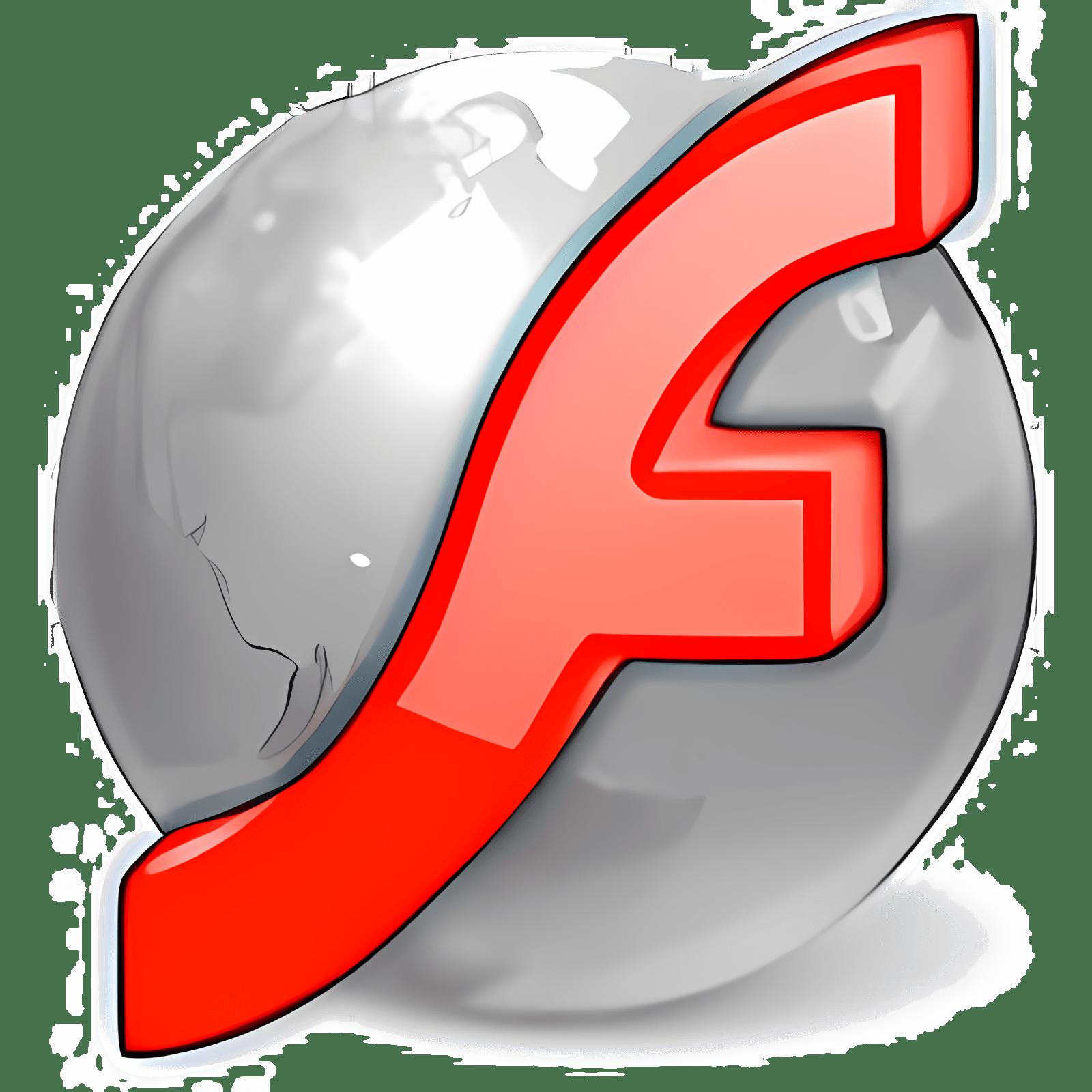 FlashOffliner