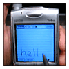 MobileWrite Handwriting Recognition