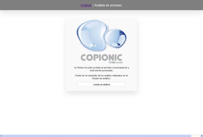 CopioNIC