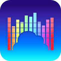 CloudBeats Lite - クラウドミュージックプレイヤー Music Player for Dropbox, Box, SkyDrive, Google Drive, Mediafire