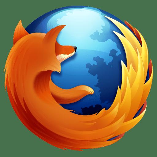 Mozilla Firefox po kaszubsku