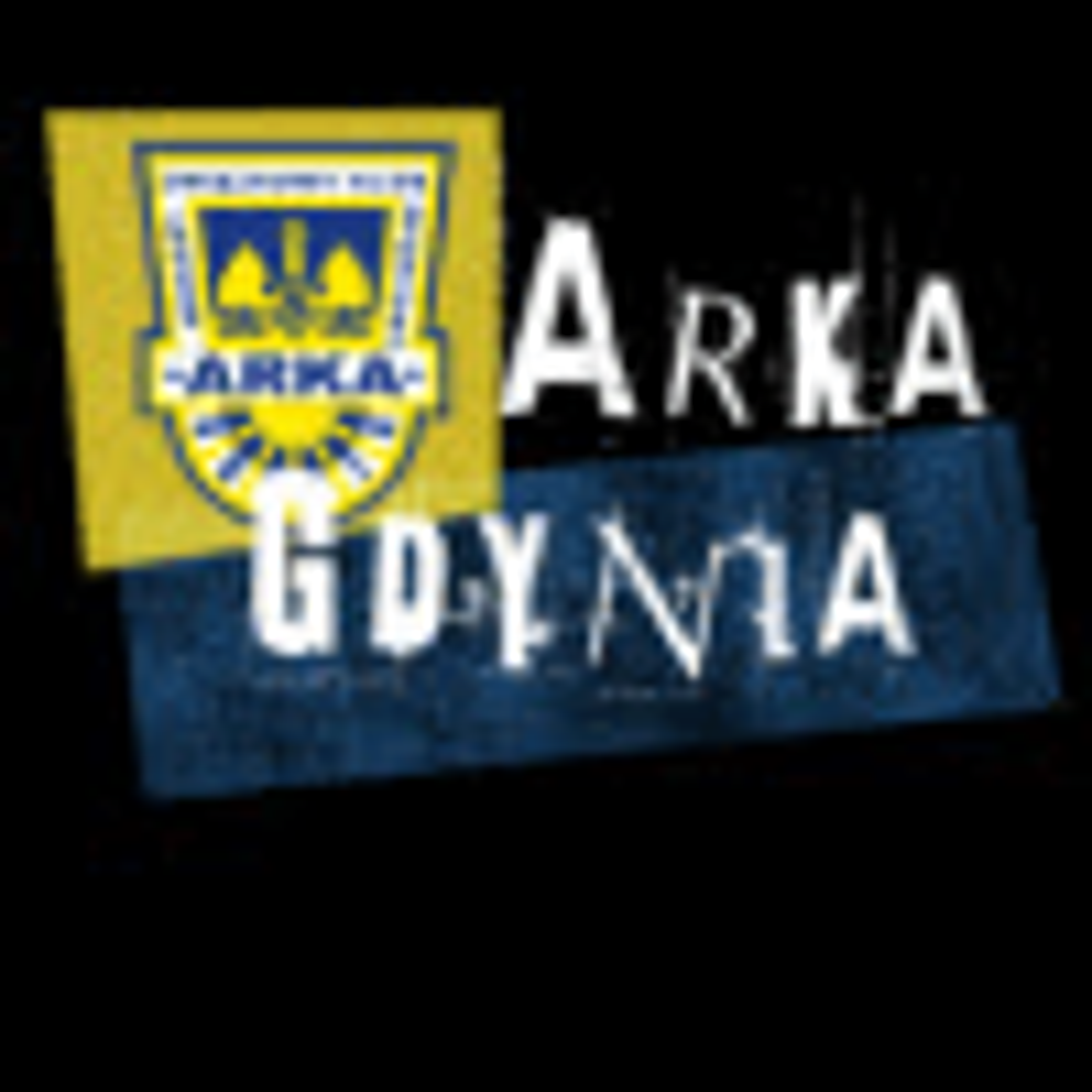 Tapeta Arka Gdynia