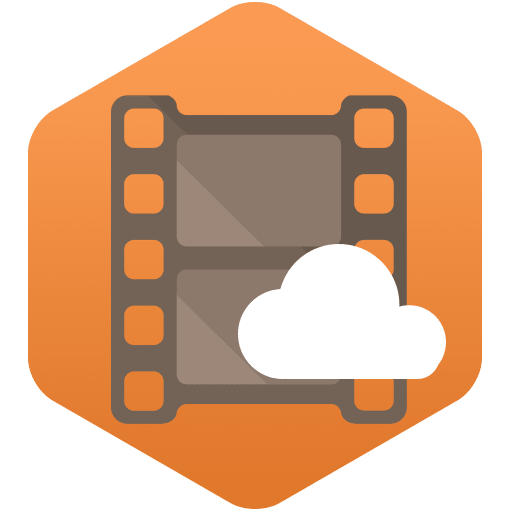 Free Any Video Downloader