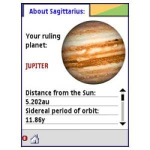 Astrology & Horoscopes Pro 2007