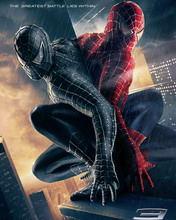 Spider-Man 3 Animated Wallpaper