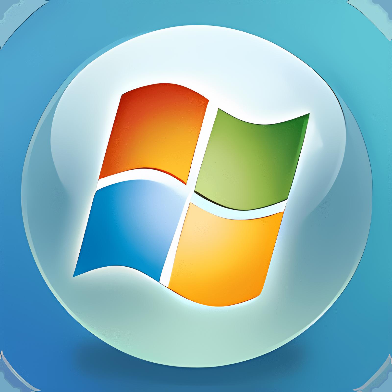 Windows Seven Language Pack