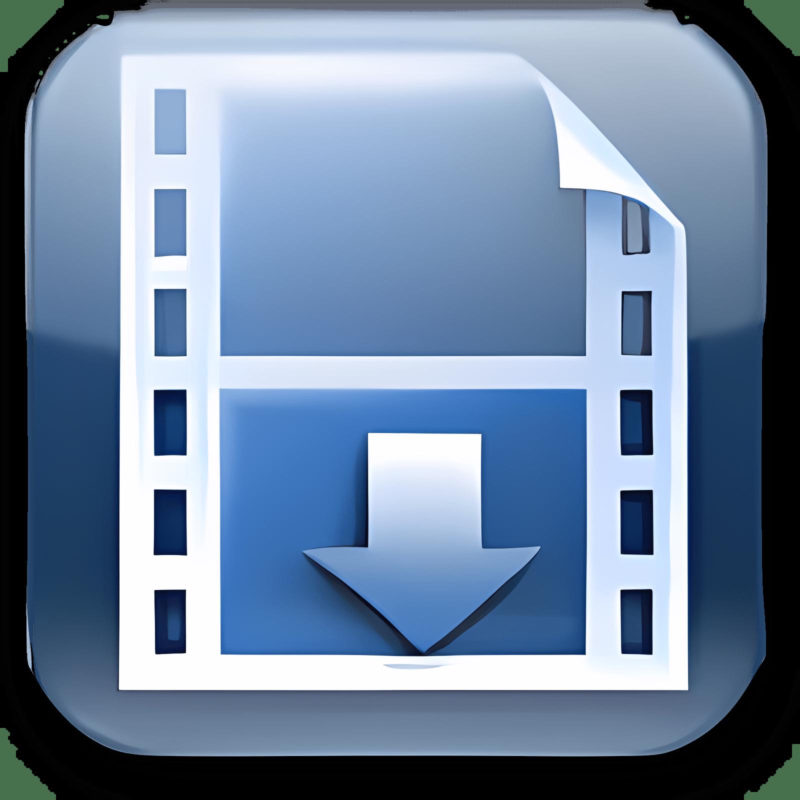 Flash Video Downloader 2
