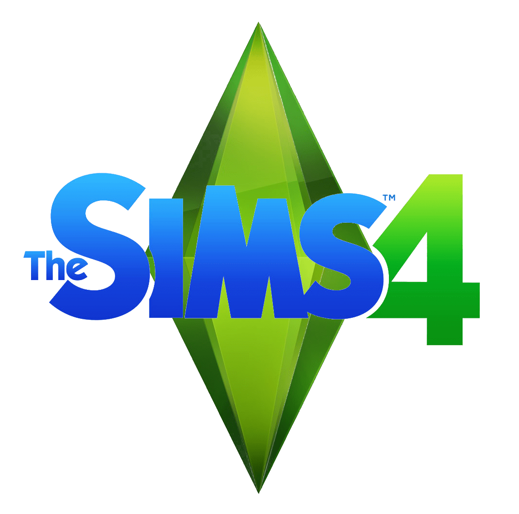 The Sims 4: Go to School Mod Pack