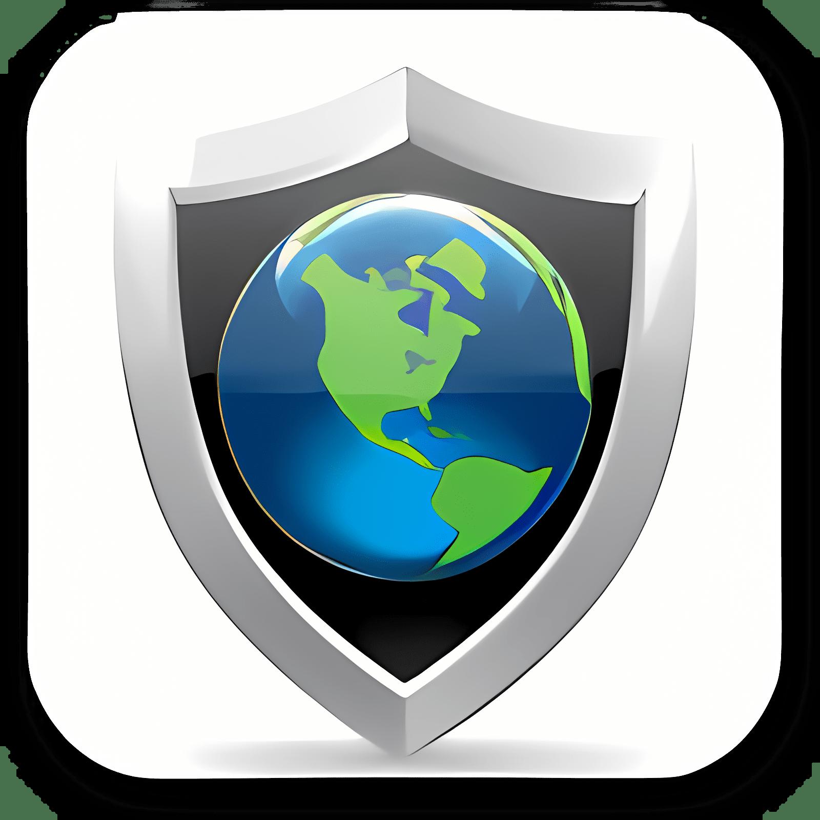 Expat Shield