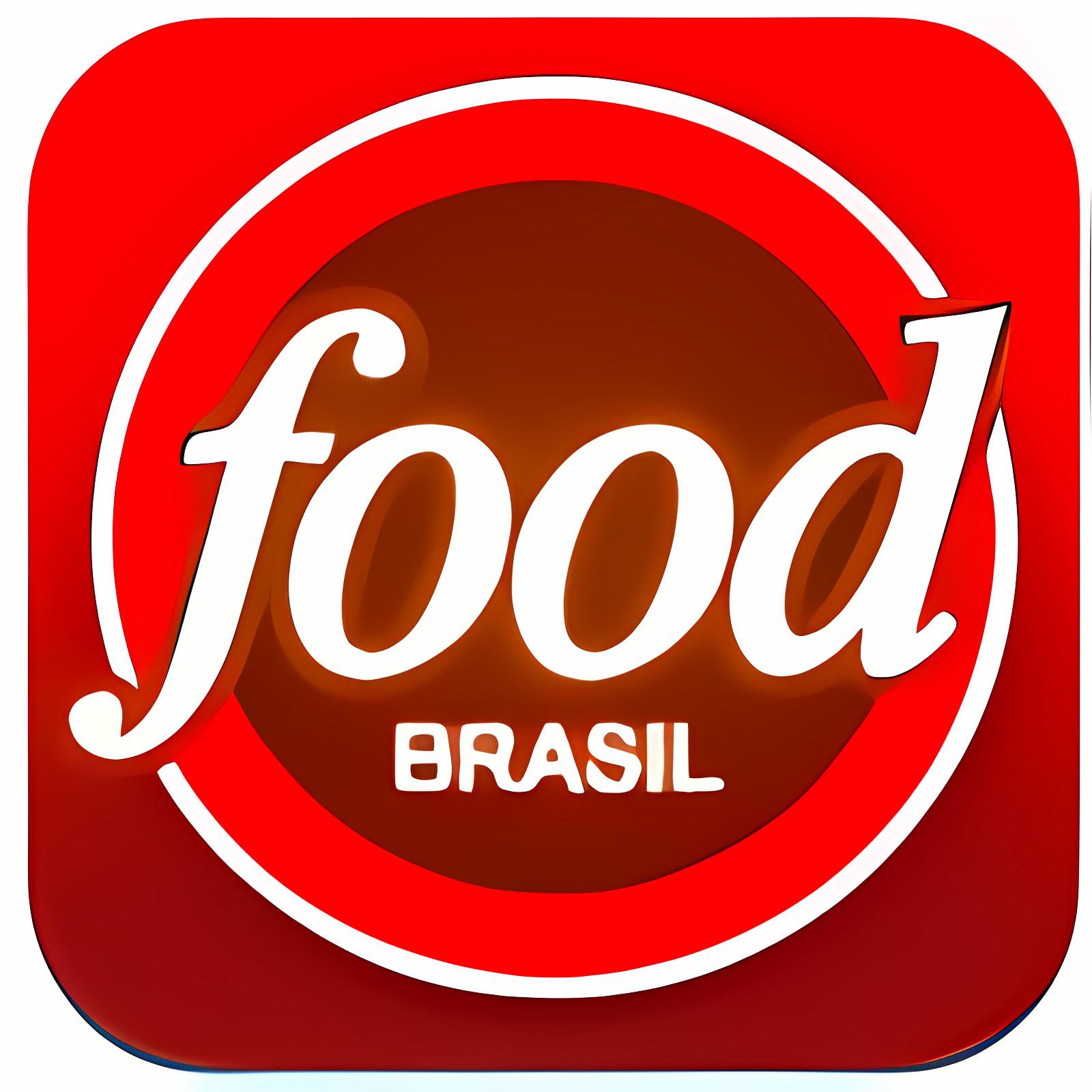 Food Brasil - Restaurantes e Gastronomia