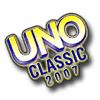 UNO Classic 2007