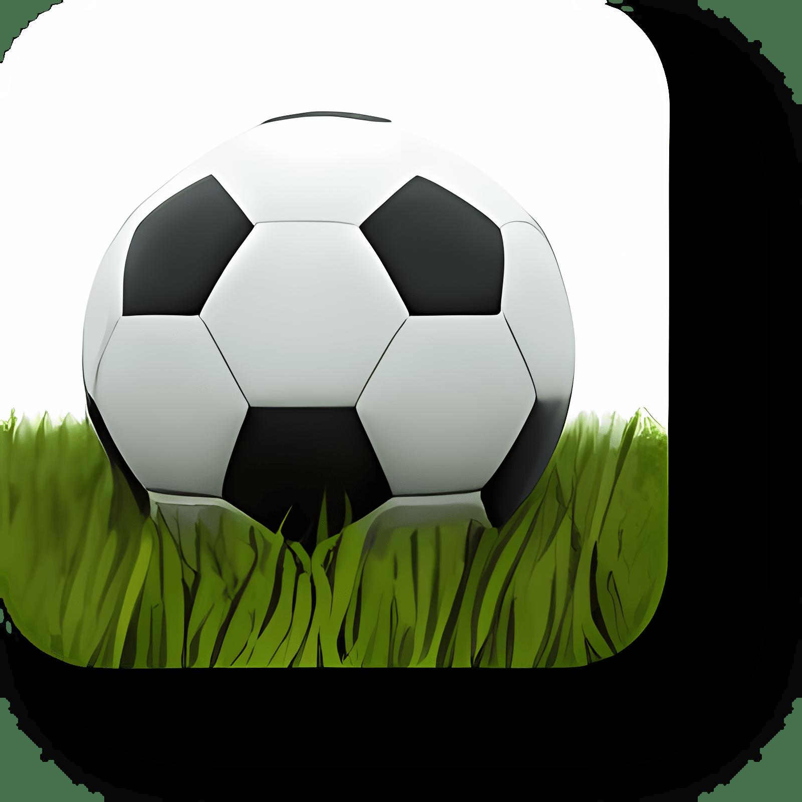 Fußball Bundesligatippspiel 2013/2014