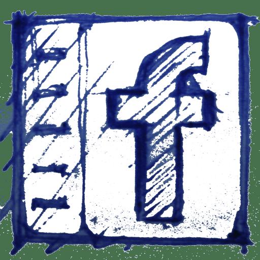 Facebook Random Picture Profiles