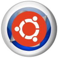 Ubuntu Secured Remix