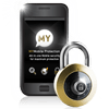 MYMobile Protection