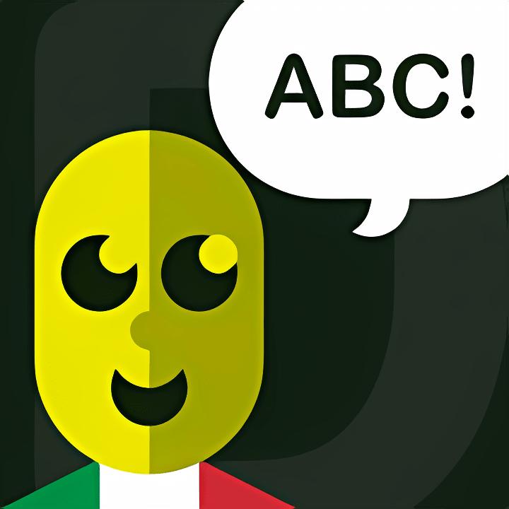 ABC Alfabetiere Interattivo