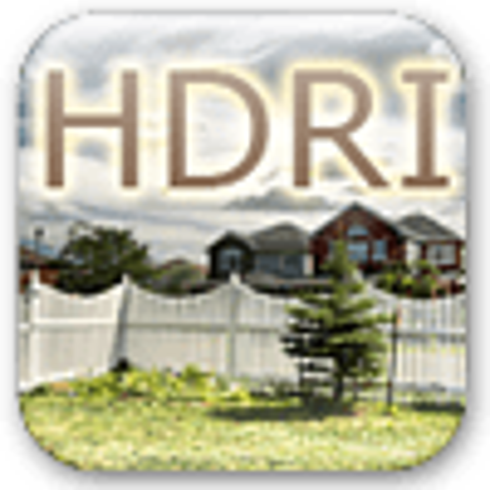 Dynamic-Photo HDR