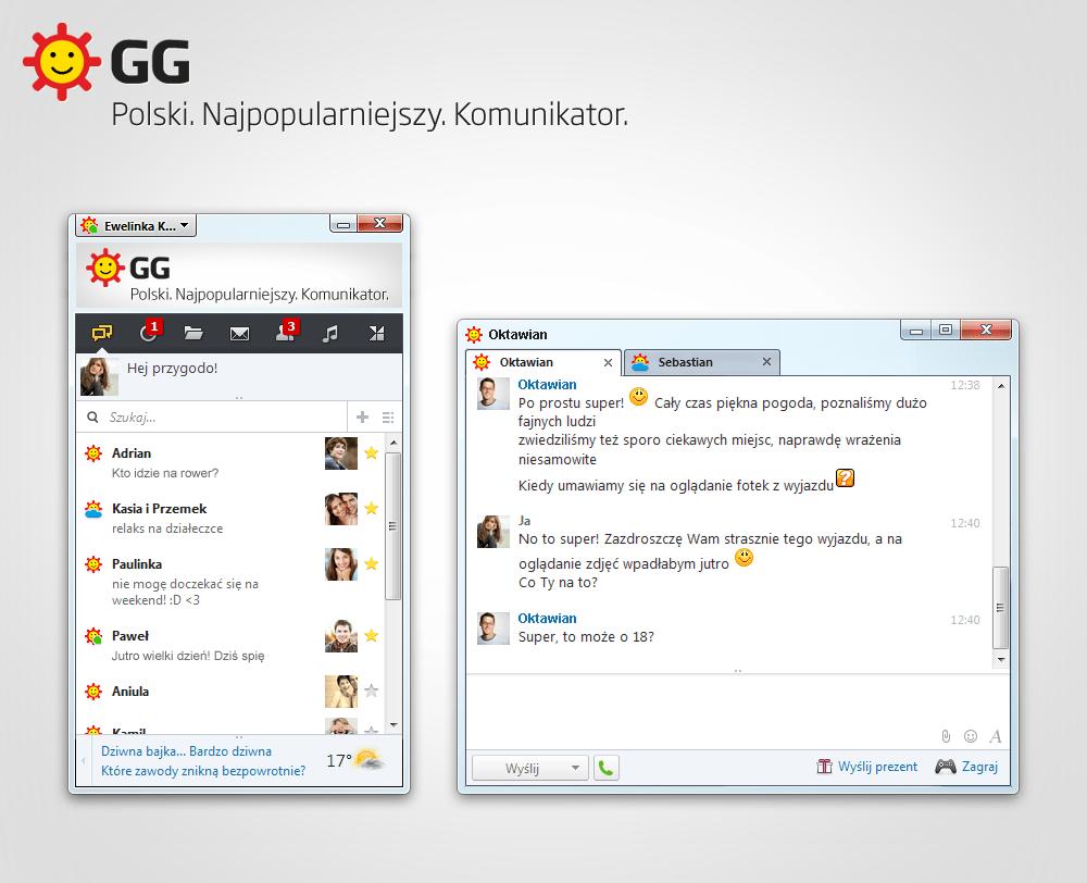 GG 12