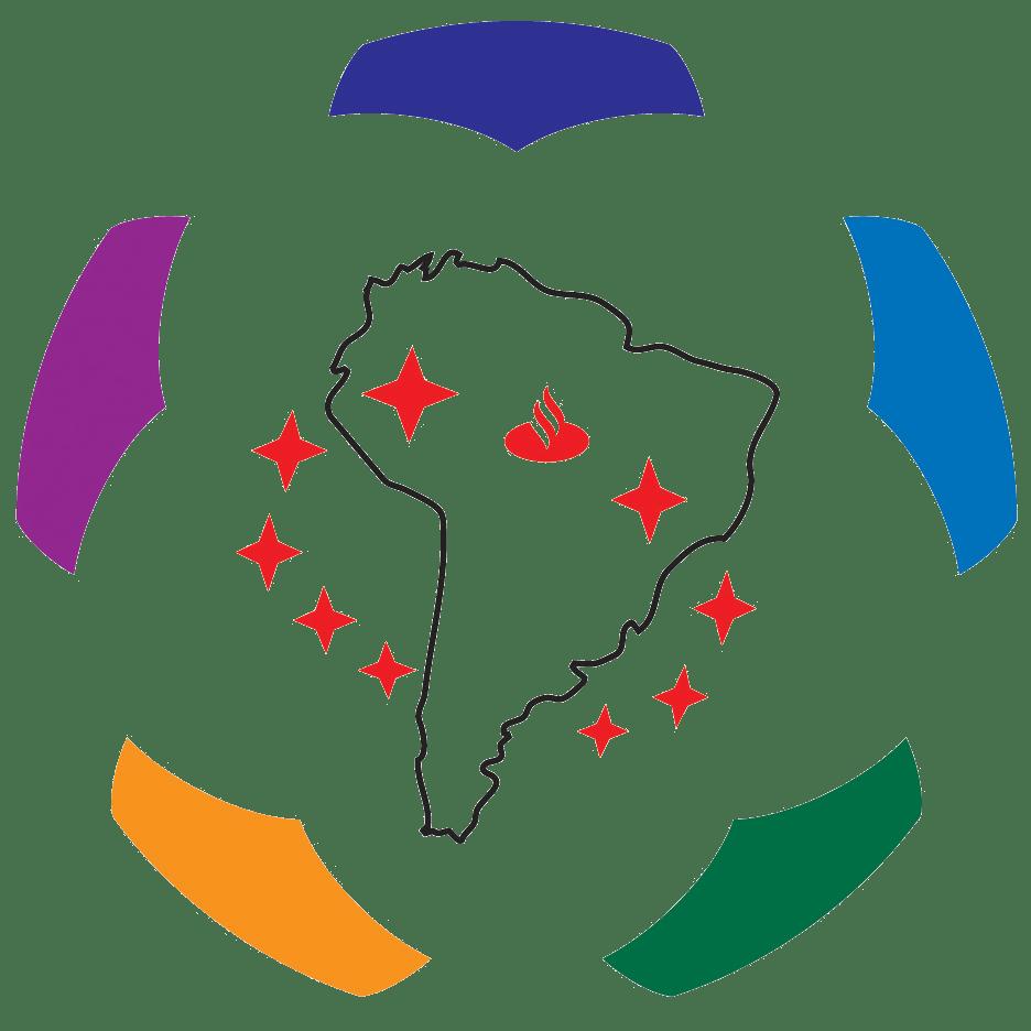 Tabela da Copa Libertadores da América 2014