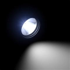 Linterna 7