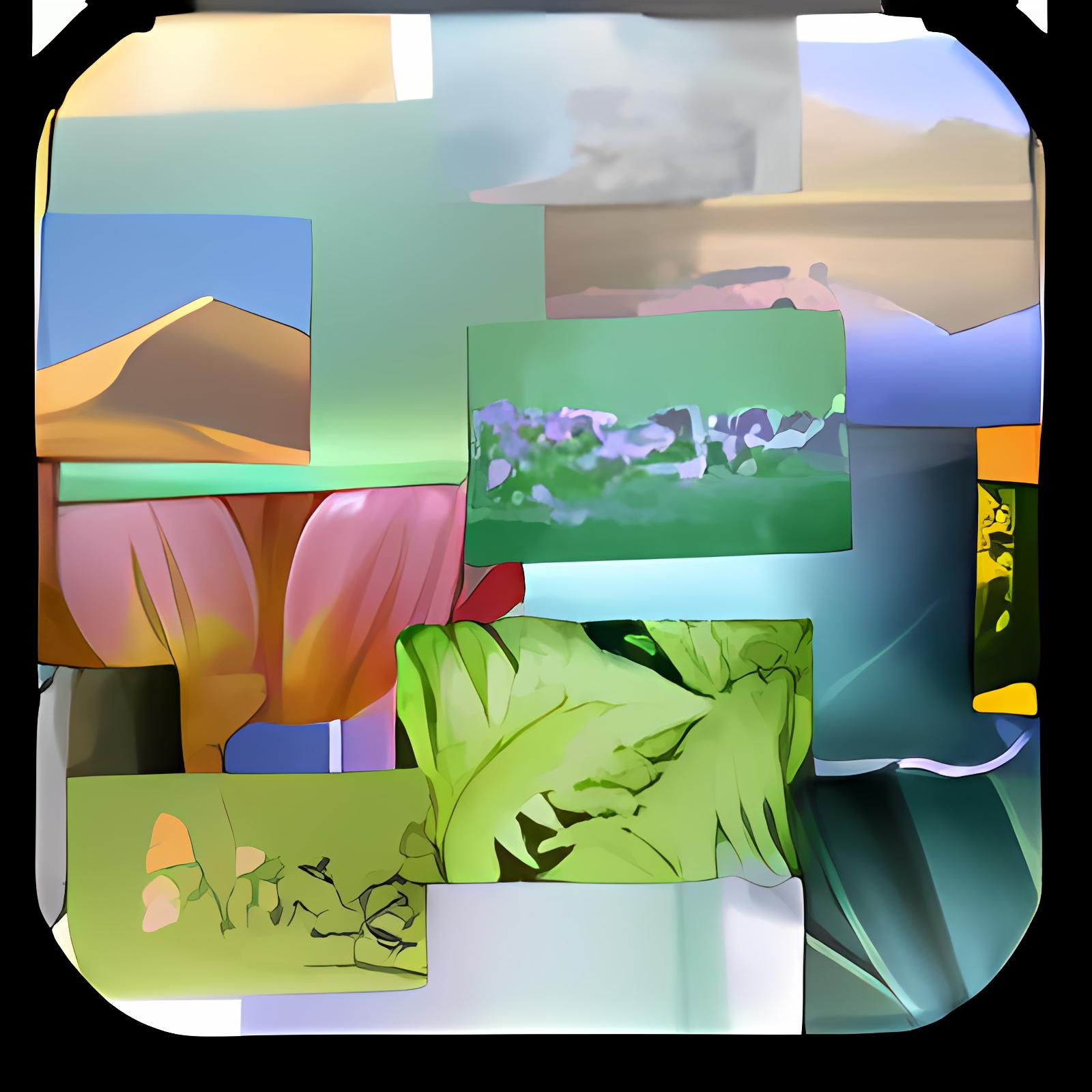 Official Windows 7 Wallpaper Pack