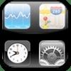 iPhoneImitation