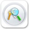 Password and Key Finder