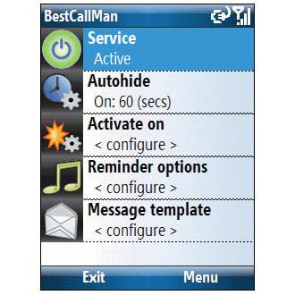 Best CallManager