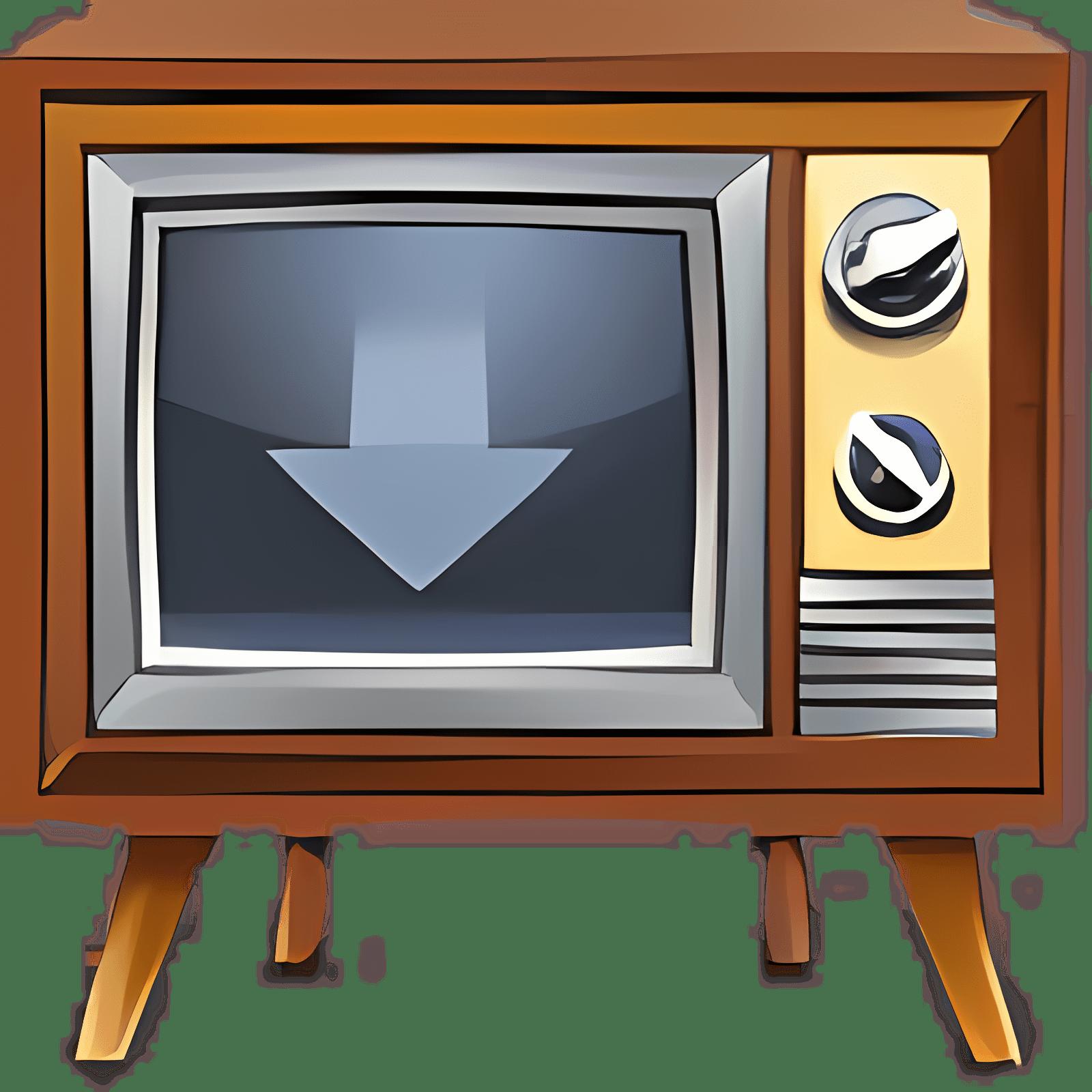SuperTV
