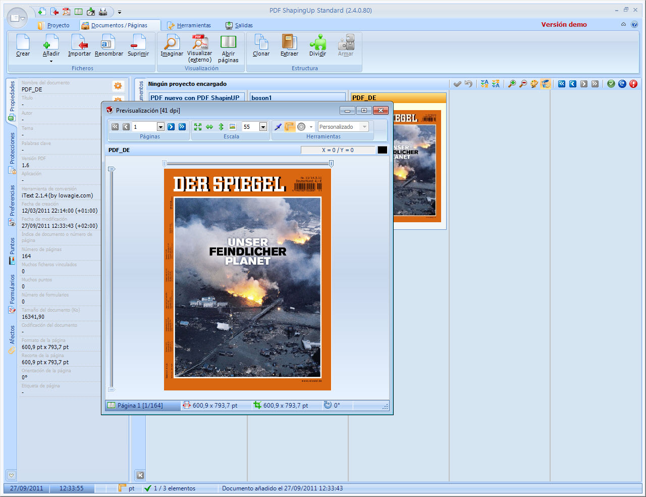 PDF ShapingUp