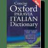 MSDict Concise Oxford-Paravia Italian