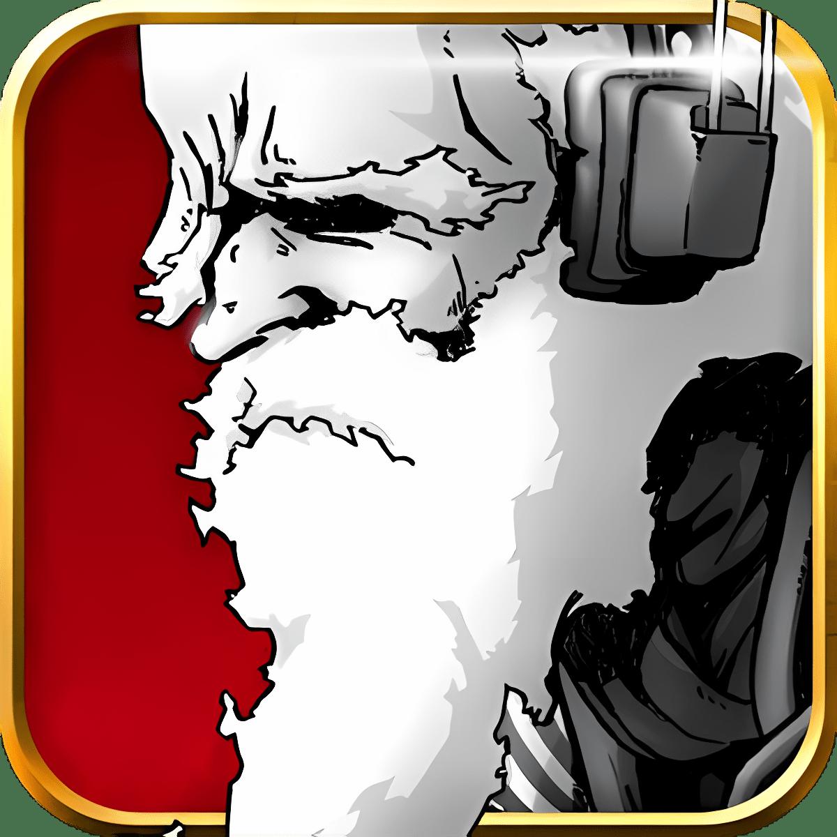 イザナギオンライン【本格アクション・MMORPG】無料RPG