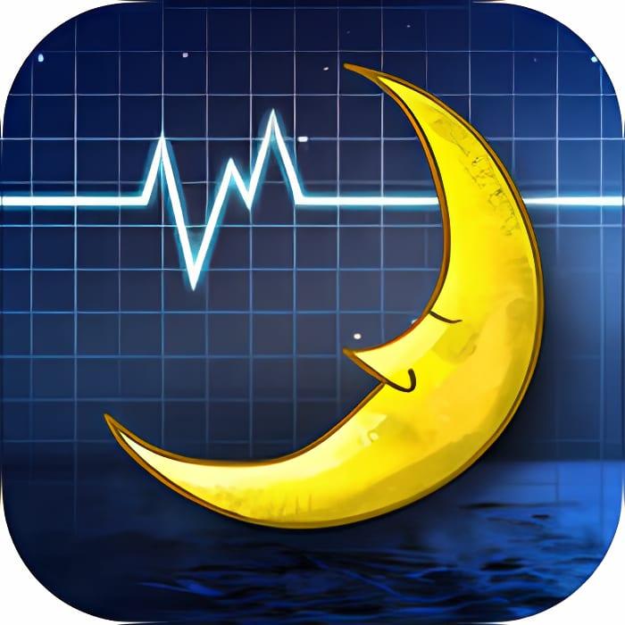 睡眠アプリ 〜ドリミン〜