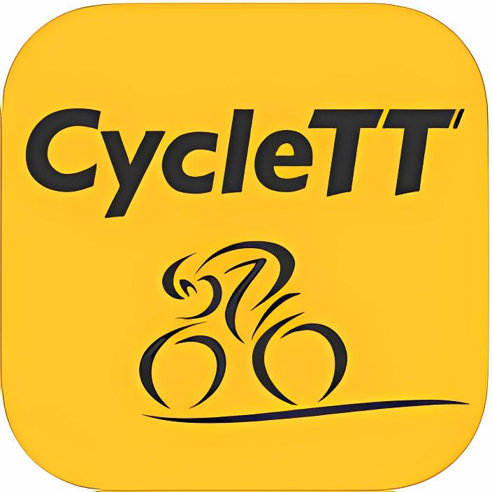 Cycle TT~自転車ライフを楽しく!サイクリング・ヒルクライムからレースまで