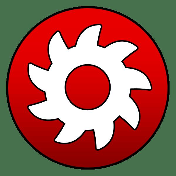 CompuRocket Secure File Delete