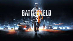Battlefield 3 Launch Trailer