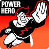 Power Hero