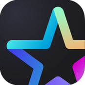 StarMaker: Sing & Discover Music Videos