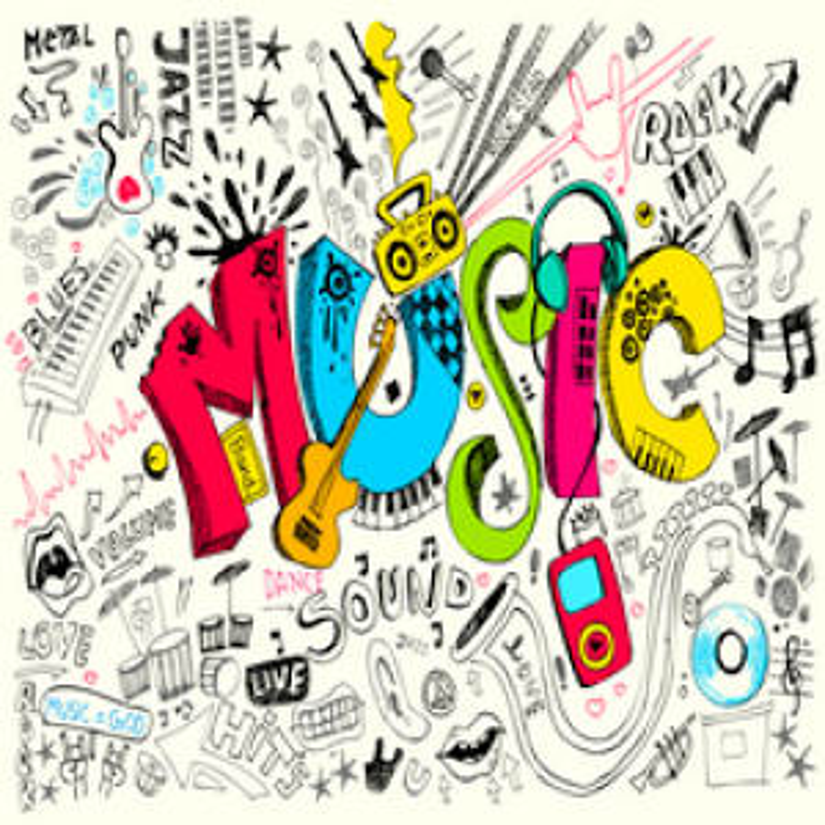 Radio Online FaceMusic