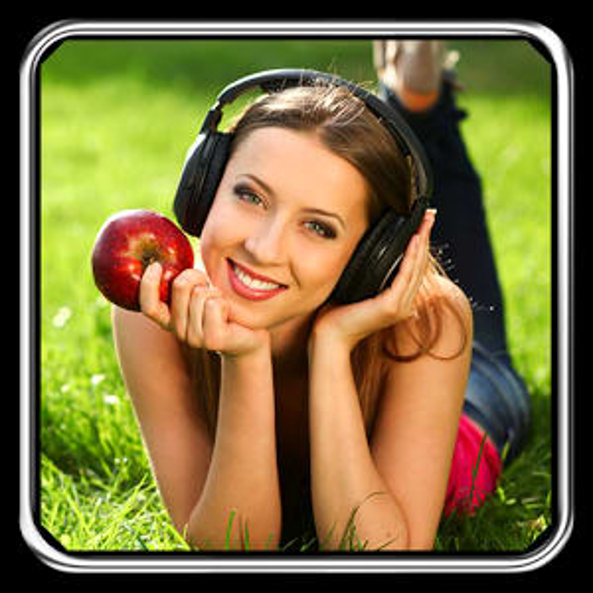 Música Relajantes Gratis
